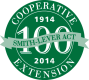 Happy 100th Birthday Extension!