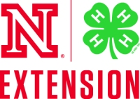 University of Nebraska-Lincoln Extension