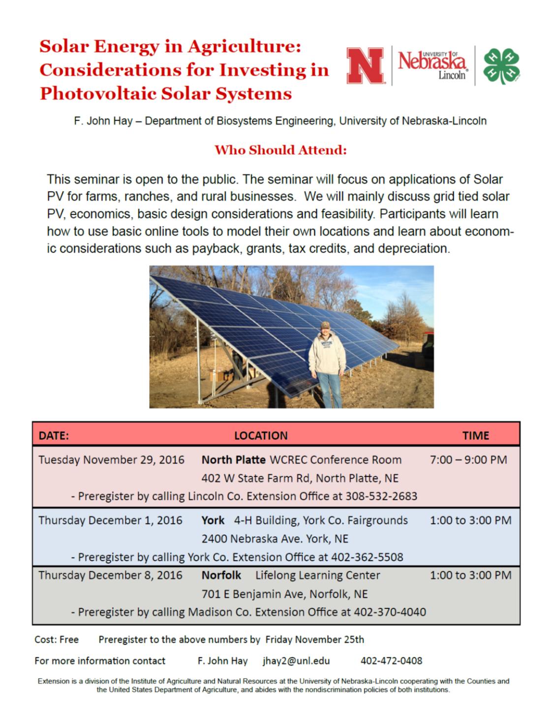solar-energy-in-ag