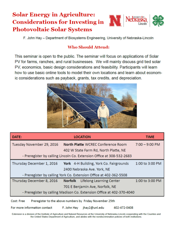 solar-energy-in-ag