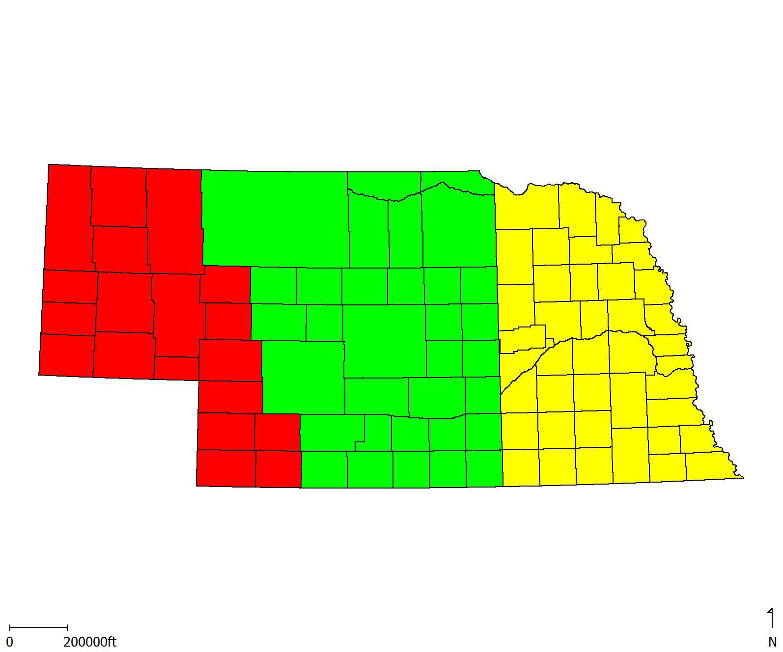 Nebraska-Winter-Wheat-Regions