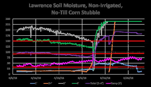 Lawrence 5-31-18 corn