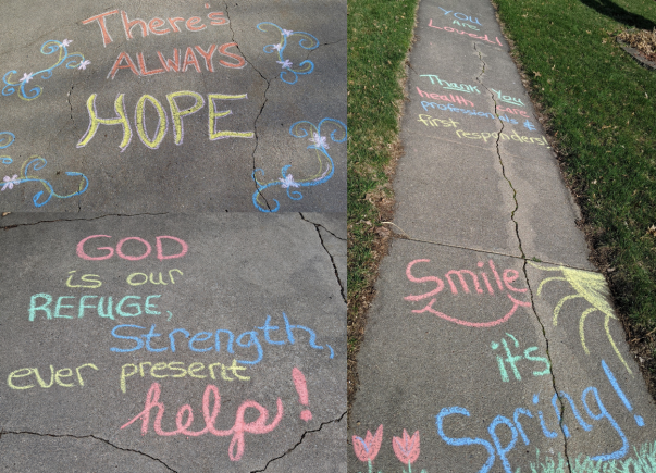 Sidewalk messages.png